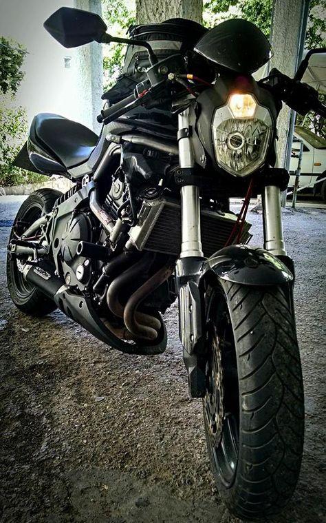 ER-6N PICs - Page 3 - KawiForums - Kawasaki Motorcycle Forums