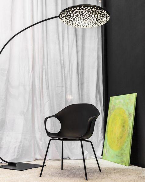 Cielo f crystal floor standing lamp from manooi www manooi com manooi chandelier crystalchandelier design lighting cielof luxury furniture