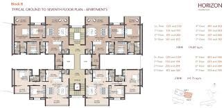 House Plans Apartment Complex Home Design Small Apartment Building Family House Plans Small Apartment Plans