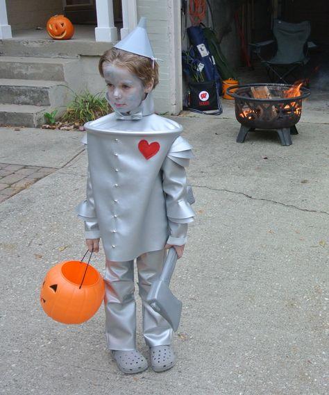 Halloween Werkjes.Pinterest