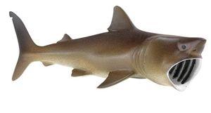 Girls Cute Shark Sealife Fish Animal Print Leggings Size 5-10 Years Kids