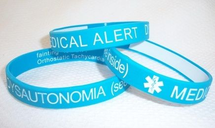 46++ Dysautonomia specialist near me information