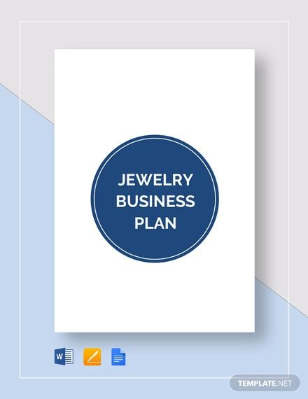 Jewelry business plan commonwealth games research papers