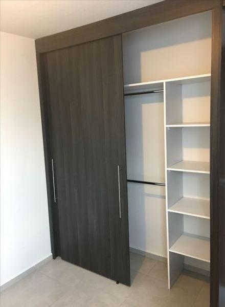 Sliding Door Wardrobe Design Cupboard 50 Ideas Closet Small Bedroom Bedroom Furniture Layout Bedroom Closet Design