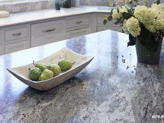 Blue Flower Granite Price Revolutionhr Formica Kitchen Countertops Laminate Kitchen Countertops