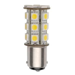 Ap Products 12 Volt 255 Lumens Star Lights Interior Replacement Bulb 016 1076 255 The Home Depot Bulb Led Replacement Bulbs Lights