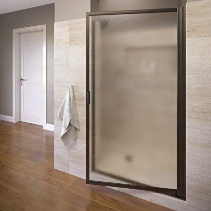 23 Different Types Of Shower Doors For Your Future Home Architecture Lab