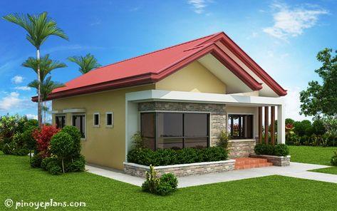 Gambar Teras Di Samping Rumah 150 best faizan 7 marlas images house design modern house