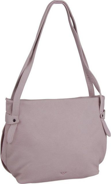 VLD Handtasche »4Seasons 21150 Beutel«, Schultertasche