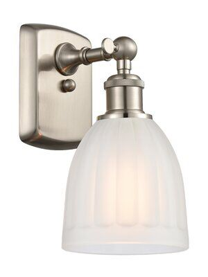 Pin By Thomas On Hood Canal In 2020 Wall Sconce Lighting Sconces Innovations Lighting