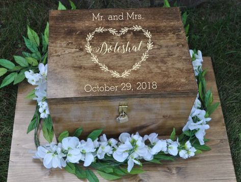 List Of Pinterest Time Capsule Box Ideas Wedding Gifts Images Time