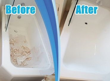 Get In Touch With Buffalo Ny Best Bathtub Refinishing Service
