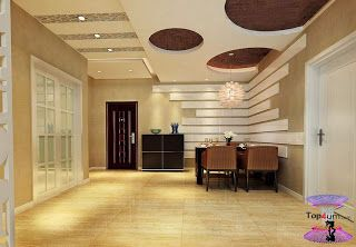 افضل ديكورات جبس اسقف راقيه 2019 Modern Gypsum Board For Walls And Ceilings Ceiling Design Modern Kitchen Ceiling Design False Ceiling Design