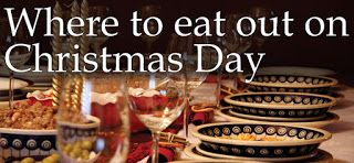 Chirstmas 2018 Restaurants Open On Christmas Day Near Me Open On Christmas Restaurant Christmas