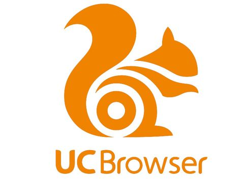 Today, UC Browser has been released on the Tizen platofrm