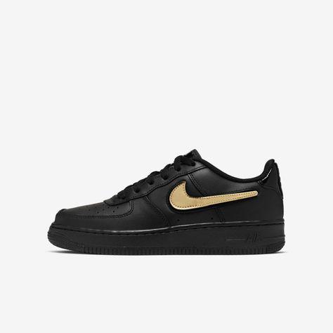 scarpe nike air force 1 lv8 3