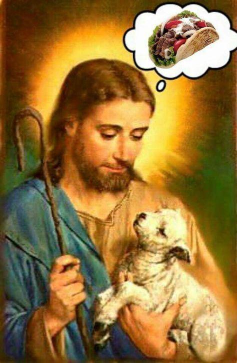 Kyros christian