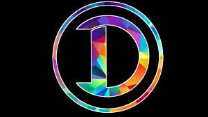 Image Result For Logo For Youtube Channel Channel Logo Cool Logo Best Fonts For Logos