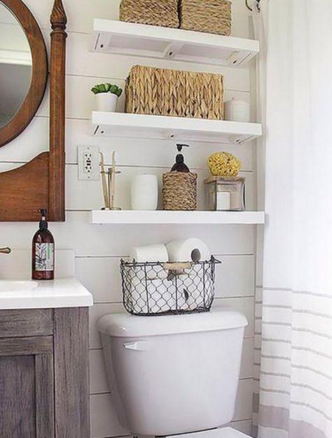 Revista Micasa Micasarevista Bathroom Makeovers On A Budget Master Bathroom Makeover Small Master Bathroom