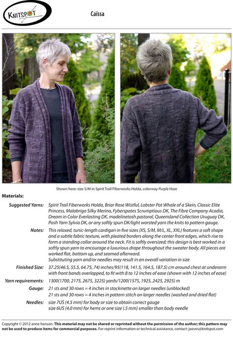 Patternfish The Online Pattern Store Love To Knit Pinterest