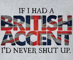 British Flag Wallpaper One Direction