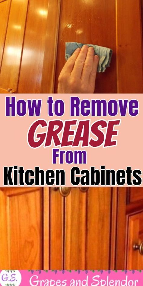 Homemade Cleaning Products, Household Cleaning Tips, Deep Cleaning Tips, Household Cleaners, Diy Cleaners, Cleaning Recipes, Cleaners Homemade, House Cleaning Tips, Natural Cleaning Products