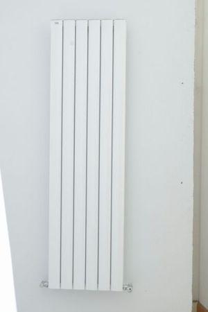 Design Heizkorper Vertikal Fur Wohnraum Wohnzimmer Kuche Design Heizkorper Heizkorper Vertikal Design