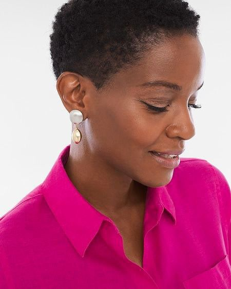 Afro Textured Hair Black Natural Hairstyles For Short Thin Hair Short Thin Hair Short Natural Hair Styles Natural Hair Styles