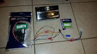 Corolla Diy Diy Installing Double Din After Market Stereo 20 Home Theater Setup Home Theater Speakers Home Theater
