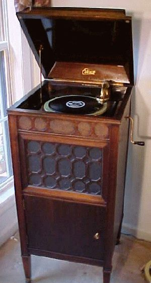 How Much Is An Antique Record Player Cabinet Worth 41 Best