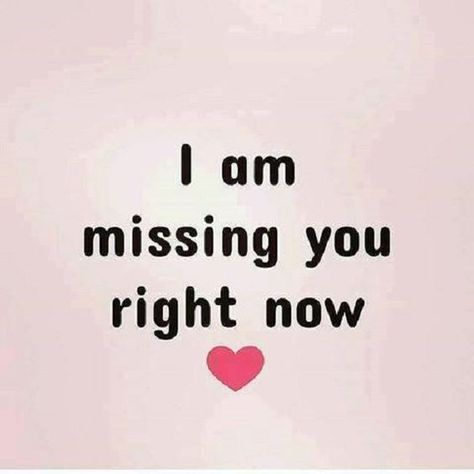 Miss You Quotes Sayings And Messages For Him Her Boostupliving Simple Love Quotes Missing You Quotes For Him I Miss You Quotes For Him