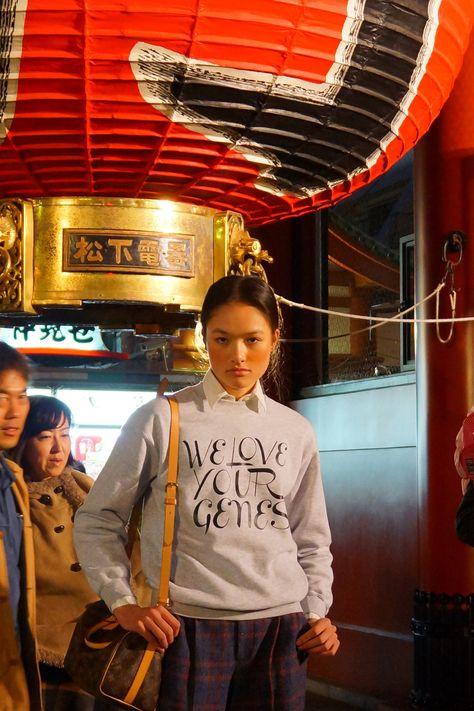 New Nonudeplace Com Model Preteen Teen - Foto