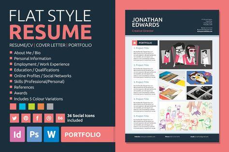 130 Interior Design Portfolio Etc Ideas Design Interior Design Portfolio Interior Design