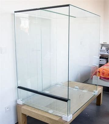 Image Result For Euro Style Vivarium Room Display Euro Style Home