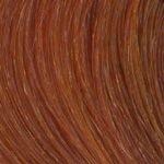 f8360d5c57e20b30c8698a8bf43d94be - Краска для волос Majirel (Мажирель) палитра, состав, инструкция