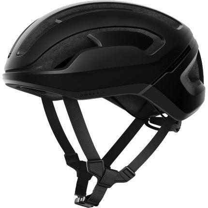 Poc Omne Air Spin Helmet In 2020 Spin Bikes Bike Helmet