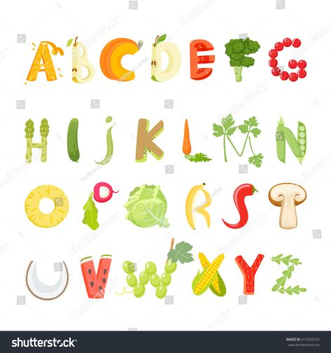 alphabet letter r food fruit pictures alphabet letter r food fruit