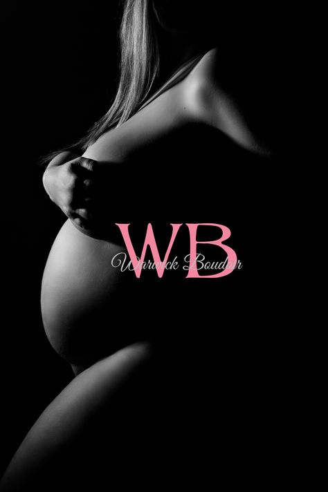 nude-black-and-white-pregnancy-photos-sexo-por-chat-gratis