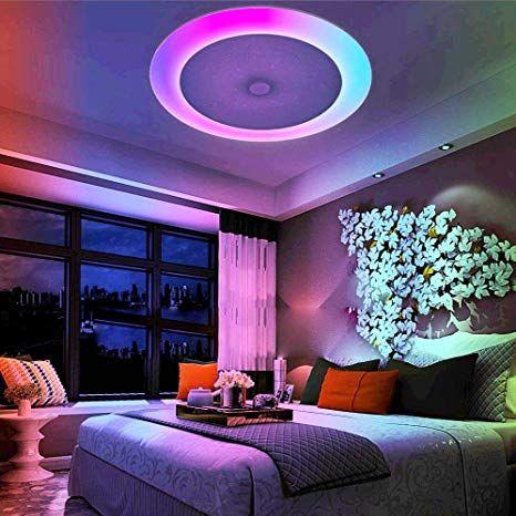 Best Flush Ceiling Lights Reviews Bronze Flush Mount Ceiling Light Bedroom Ceiling Light Ceiling Lights Led Bedroom Ceiling Lights