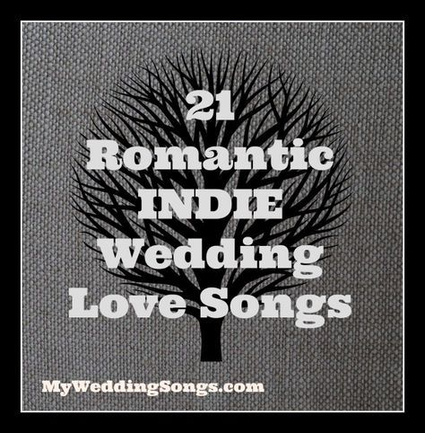 Love Song Playlist Indie Love Songs Love Songs Playlist Love Songs