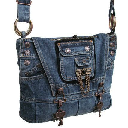 See unique items at kkdesignerhandbags on Etsy, a place