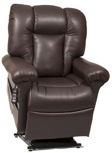 Peachy Ultra Comfort Lift Chair Stellarcomfort With Eclipse Inzonedesignstudio Interior Chair Design Inzonedesignstudiocom