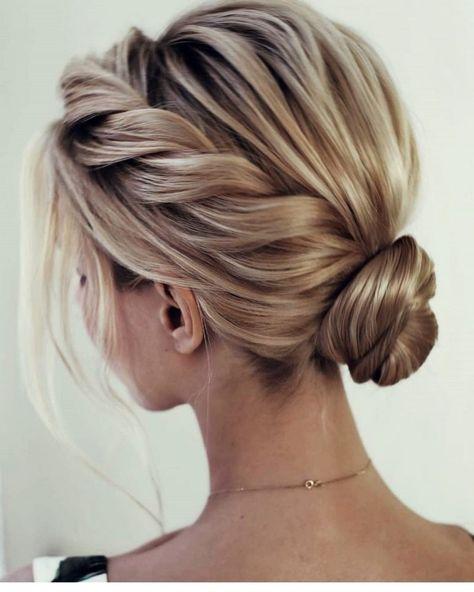 20 Phänomen Frauen Frisuren für 2019 | Trend Bob Frisuren 2019 #haare #haarschnitt #frisuren #trendfrisuren #frisurentrends #neuefrisuren #haarfarben