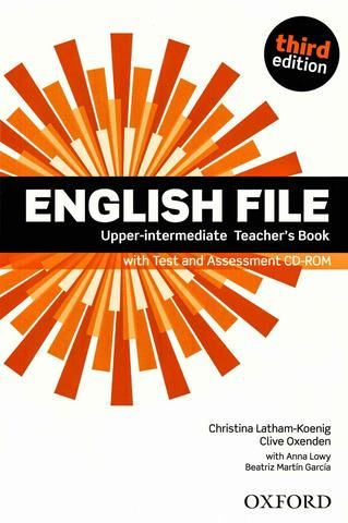 4000 Essential English Words 1 Teacher Books English File Workbook
