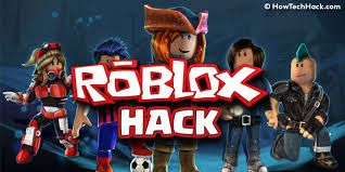 Working Methods To Get Free Robux In 2019 You Can Learn More