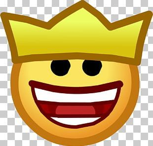 Roblox Player Png Images Roblox Player Clipart Free Download Club Penguin Png Roblox