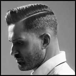 Frisuren Manner 1930 Genel Vintage 1920er Jahre Frisuren Fur Manner Men Hairstyles Hair Hairstyles Hai Mannerhaar Manner Haarschnitt Kurz Frisuren