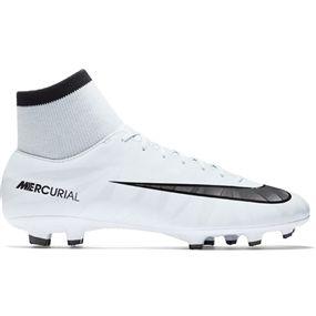 Nike Mercurial Victory VI CR7 DF FG