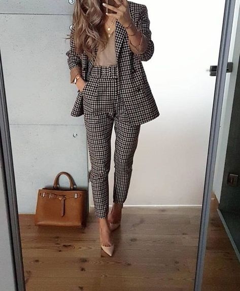 20+Of The Best Fall Outfits To Copy Right Now - Fashion Trend 2019