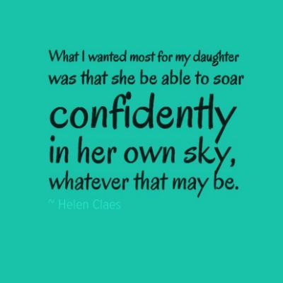 Birthday Quotes For Teenage Girl. | My Style | Birthday girl ...